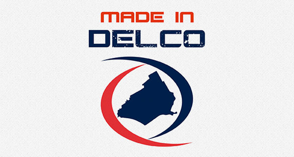 Made in Delco