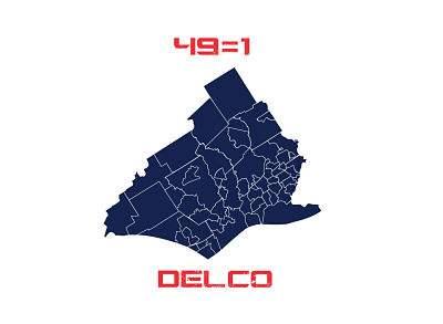 Delco History
